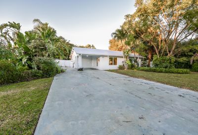 2593 Honey Road North Palm Beach FL 33403