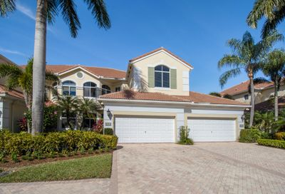 114 Palm Bay Drive Palm Beach Gardens FL 33418