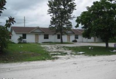 3405 W Lake Drive Fort Pierce FL 34982