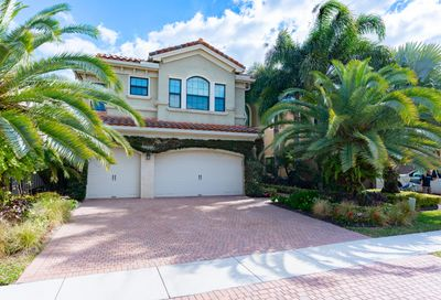 16800 Bridge Crossing Circle Delray Beach FL 33446