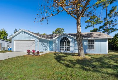 7004 Paso Robles Boulevard Fort Pierce FL 34951