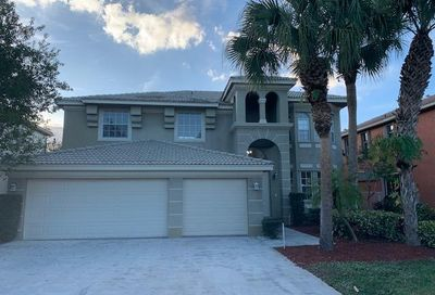 2132 Bellcrest Court Royal Palm Beach FL 33411