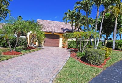 2045 NW 15th Place Delray Beach FL 33445