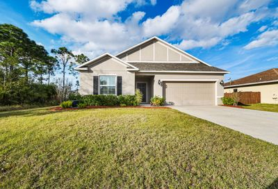 1273 SW Chase Road Port Saint Lucie FL 34953