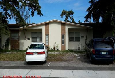 6211- 6215 SW 39th Court Davie FL 33314