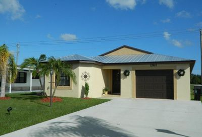 14478 Azucena Court Fort Pierce FL 34951