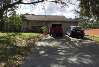 865 17th SW Lane Vero Beach FL 32962