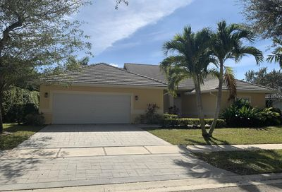 3246 Westminster Drive Boca Raton FL 33496