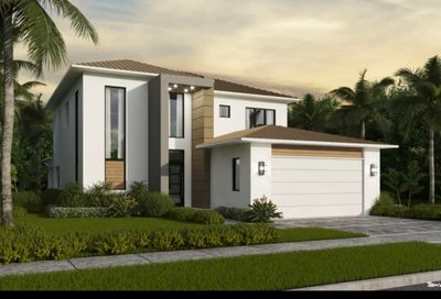 131 Eden Ridge Lane Boynton Beach FL 33435