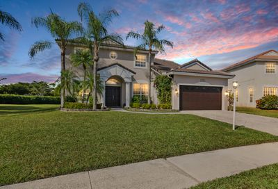 12745 Tulipwood Circle Boca Raton FL 33428