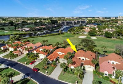 16662 Hidden Cove Drive Jupiter FL 33477