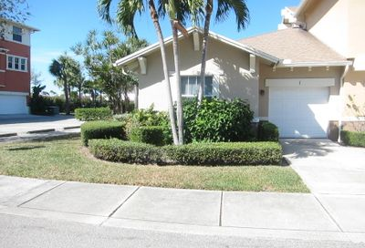 477 Pacific Grove Drive West Palm Beach FL 33401