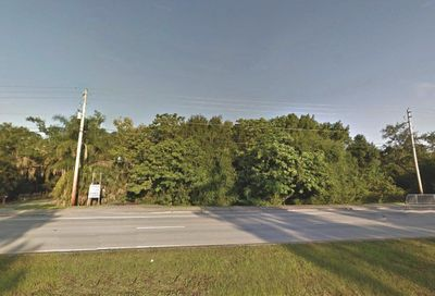 Tbd Jorgensen Road Fort Pierce FL 34981