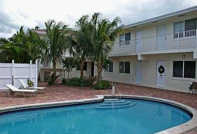 1856 NE 46th Street Fort Lauderdale FL 33308