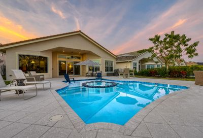138 Lucia Court Jupiter FL 33478