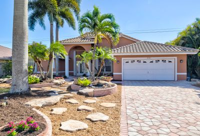 8194 NW 40th Court Coral Springs FL 33065