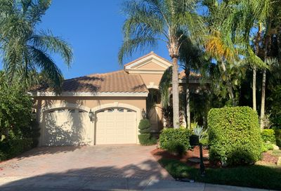 6573 NW 39th Terrace Boca Raton FL 33496
