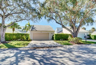 17062 Traverse Circle Jupiter FL 33477