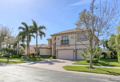 123 Bryce Lane Jupiter FL 33458