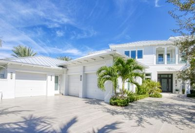 551 NE Waterway Lane Boca Raton FL 33432