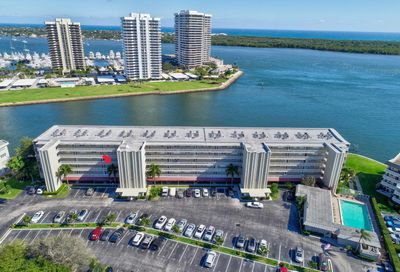 36 Yacht Club Drive North Palm Beach FL 33408