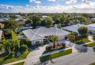 638 Elm Tree Lane Boca Raton FL 33486