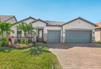 752 SE Villandry Way Port Saint Lucie FL 34984