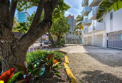 240 Collins Avenue Miami Beach FL 33139