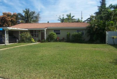 2840 NW 9th Terrace Wilton Manors FL 33311