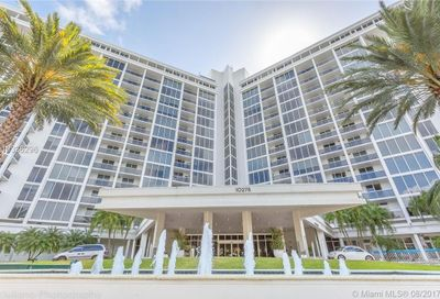 10275 Collins Avenue Bal Harbour FL 33154