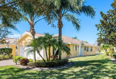 5015 Magnolia Bay Circle Palm Beach Gardens FL 33418