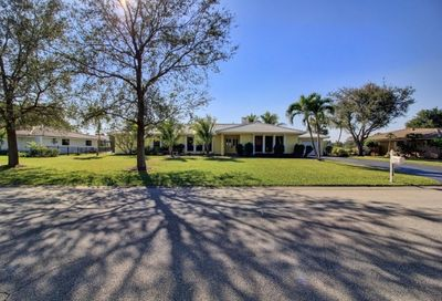 3180 NW 107 Avenue Coral Springs FL 33065