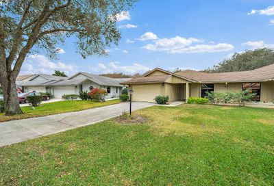 13012 SE Crooked Stick SE Lane Hobe Sound FL 33455