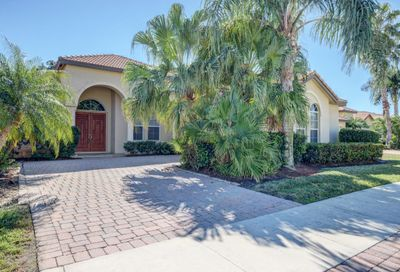 831 SW Vineland Court Port Saint Lucie FL 34986