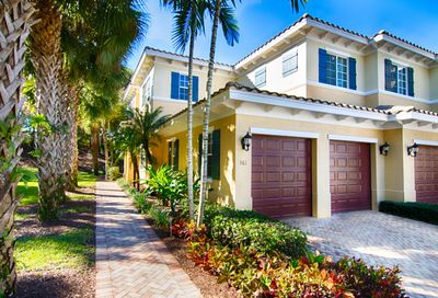 361 Chambord Terrace Palm Beach Gardens FL 33410