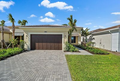 13129 Faberge Place Palm Beach Gardens FL 33418