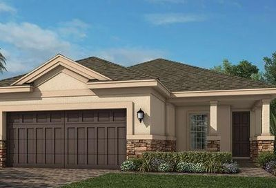 10311 SW Indian Lilac Trail Port Saint Lucie FL 34987