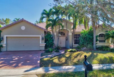 10078 Lexington Estates Boulevard Boca Raton FL 33428