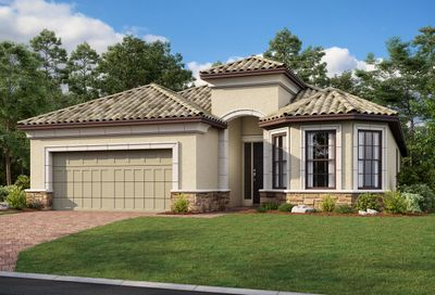 10003 SW Coral Tree Circle Port Saint Lucie FL 34987
