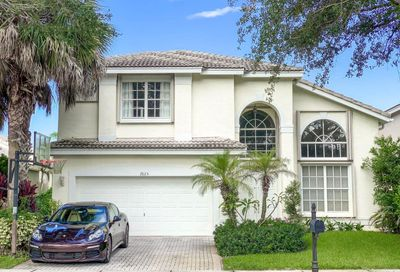 19125 Skyridge Circle Boca Raton FL 33498