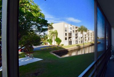 200 Waterway S Drive Lantana FL 33462