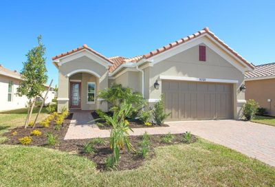 9521 SW Royal Poinciana Drive Port Saint Lucie FL 34987