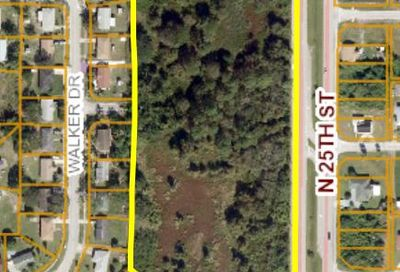Address Withheld Fort Pierce FL 34946