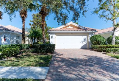 709 Hudson Bay Drive Palm Beach Gardens FL 33410