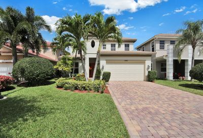 12483 Aviles Circle Palm Beach Gardens FL 33418
