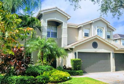 19173 Skyridge Circle Boca Raton FL 33498