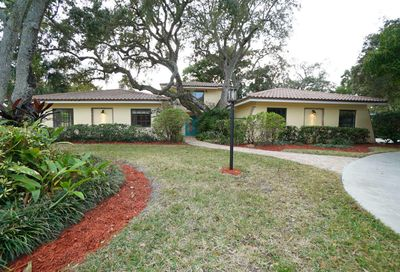 5 Banyan Road Sewalls Point FL 34996