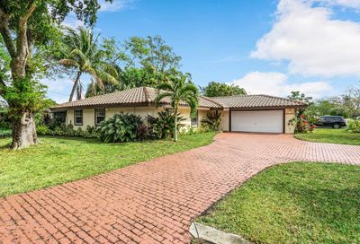 7819 NW 40th Court Coral Springs FL 33065