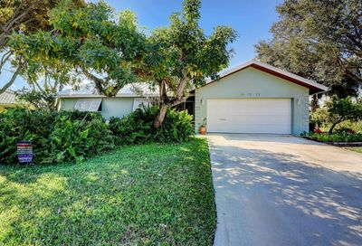 249 NW 10th Court Boca Raton FL 33486