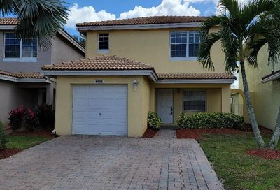 6688 Duval Avenue West Palm Beach FL 33411